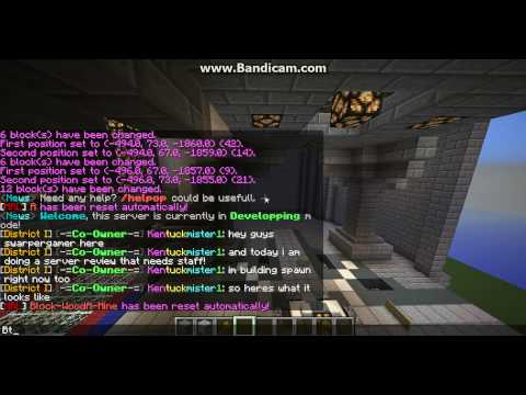 OP prison Minecraft Servers | TopG Servers List