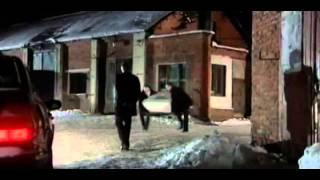 Глухарь 3 сезон 1 серия (2011 год) (русский сериал)