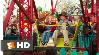 Charlotte's Web (8/10) Movie CLIP - Fun at The Fair (2006) HD