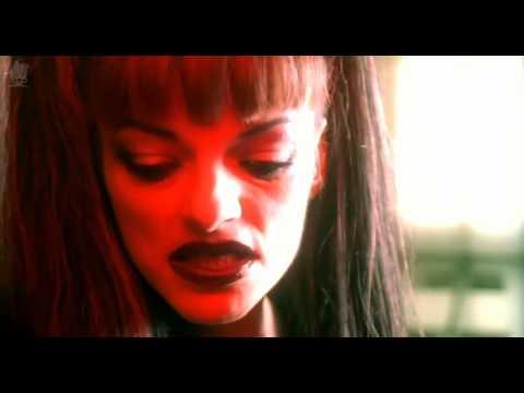 Oomph! feat. Nina Hagen ~ Fieber ~