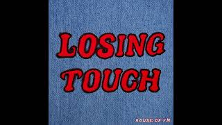 Watch Franc Moody Losing Touch video