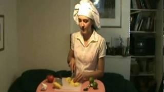 Cocinar Con Noelia