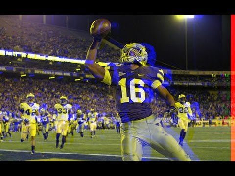 TYLER LOCKETT - YOU CAN'T STOP ME
