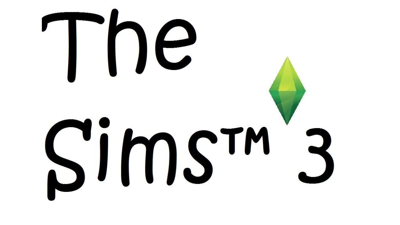 jak stáhnout the sims