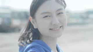 キャラメルペッパーズ - 100回ちゅ~しようSONG
