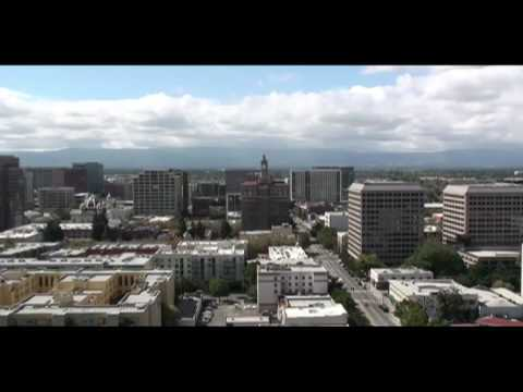 San Jose: A City Fueled by Innovation, Creativity and Opportunity