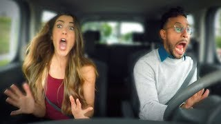Download I Have Road Rage | Anwar Jibawi Mp3 and Videos