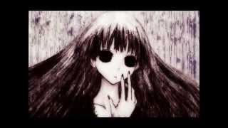 Nightcore - Je compte sur mes doigts