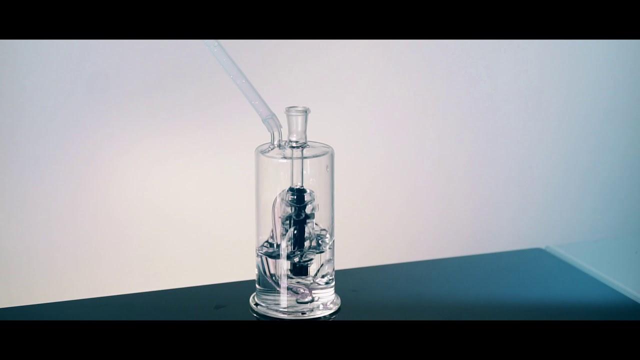 JY. STORE จำหน่ายโจ๋แก้ว บ้องแก้ว ตุ้มแก้ว หลอดแก้ว หลอดทดลอง  (J040)