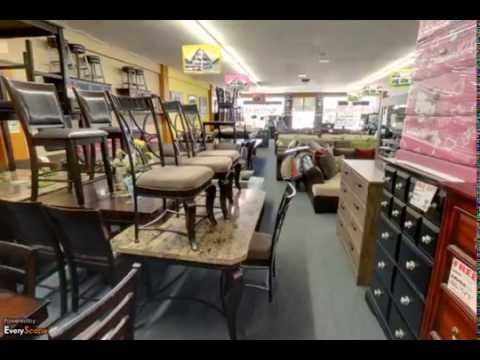 Pina Furniture | Fontana, CA | Furniture