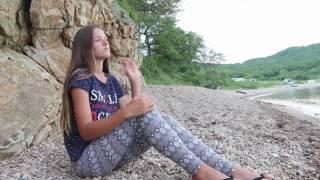 Подростковый короткометражный фильм 'Озарение   '
