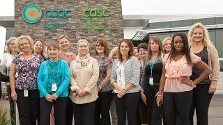 Ona Ccac Care Coordinators