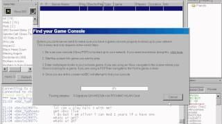 How To Play Xbox System Link Games Online