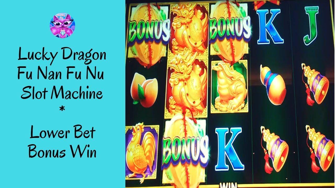 Casinos in atlantageorgia,