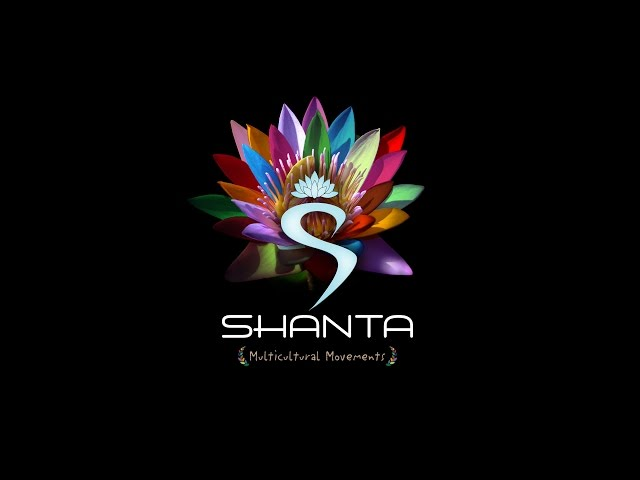 SHANTA | Multicultural Movements | A World Music Project