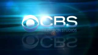 Game Six Productions / Happy Madison Productions / CBS Television Studios / Sony Pictures Television
