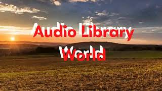 A Minor waltz - Remembering Her - Morning Folk Song - Esther Abrami (Audio Library World)