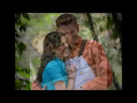 Joey + Rory-To Say Goodbye