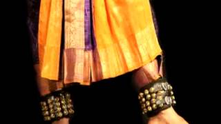 New indian instrumental songs bollywood music top latest 2012 playlists 2013 720 hindi video mp3 hd