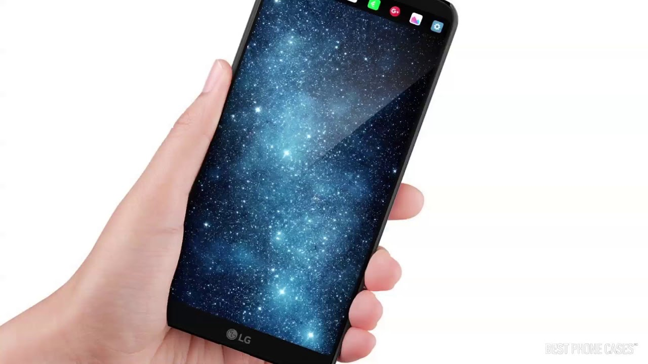 new concept 48bee c3685 Best LG V30 Cases 2019