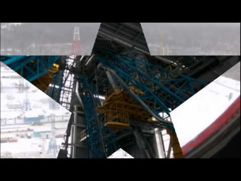 Russia's troubled Vostochny space port readies for lift-off