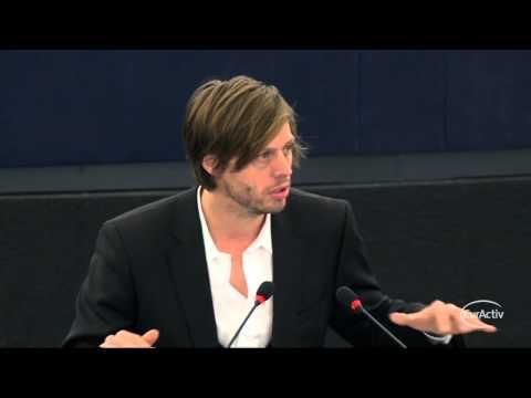Belgian movie wins 2013 Lux Prize for European cinema