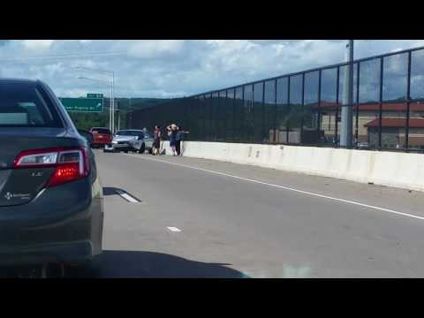 highway-53-car-pile-up-on-highway---eau-claire