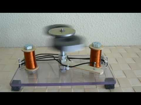 Amazing Magnet Motor Gen Rep This Is Not A Fake But Youtube