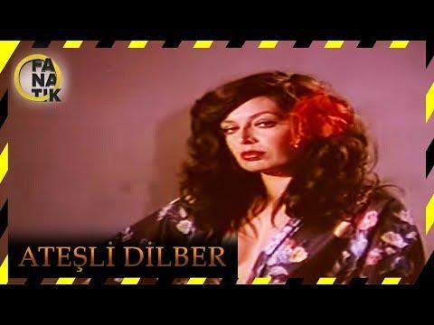Ateşli Dilber - Türk Filmi