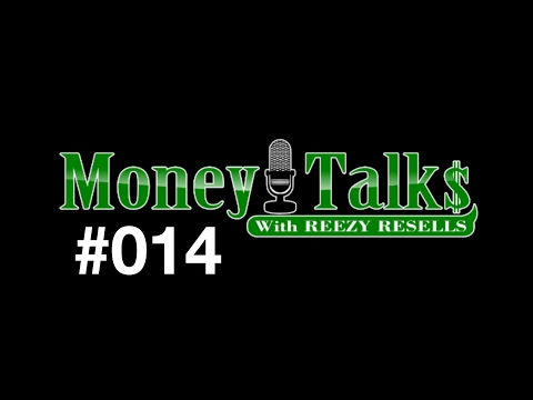 """#015 🔴 LIVE - CALL IN ☎️ """"MONEY TALKS"""" 💰 MONDAYS - 6PM PST - Anchor Radio Checkout from YouTube · Duration:  1 hour 6 minutes 39 seconds"""