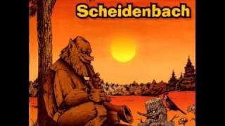 Scheidenbach - Valday Dream (Scheidenbach, 2007)
