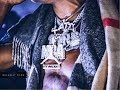 Nba Youngboy Chain Snatched Live In Greensboro Nc Shot X Maadwest Films