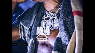 Download nba youngboy chain snatched live Mp3 and Videos