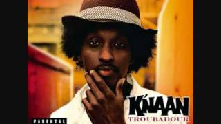 ABC's-K'naan (feat. Chubb Rock) {Explicit} - Stafaband
