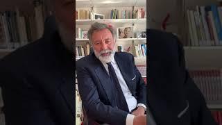 Luca barbareschi invites you to join los angeles italia festival 2021