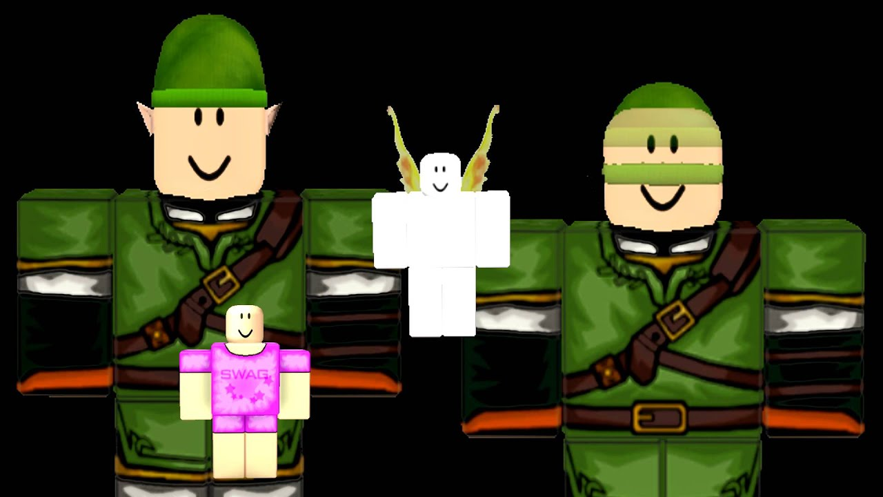 Roblox Adventure Death Song - YouTube