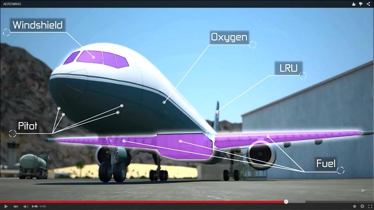 Helium Hydrogen Aircraft Leak Detection Sealant Removal