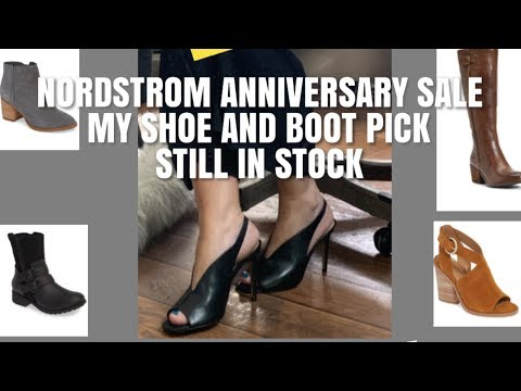 nordstrom-anniversary-sale-boot-booties-shoes-my-favorites-still-available