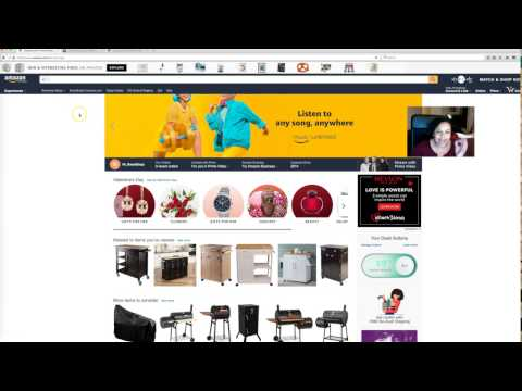 How To Make Money 2017 REAL Strategy On How To Make Money 2017 Best Way To Make Money