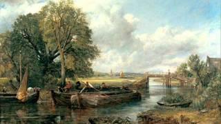 Vivaldi - Cello Concerto in A Minor RV 418, 1st Mvt: Allegro