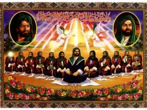 (4) Muta Temporary Marriage (4/9) Companions (Sahabah) who allowed Muta marriage