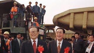 【黄肖陆:三峡大坝居世界最危险大坝之首,人民需了解其危险性】7/11 #时事大家谈 #精彩点评