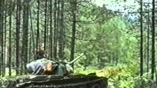 3 Corps of the Army of Bosnia and Herzeg...
