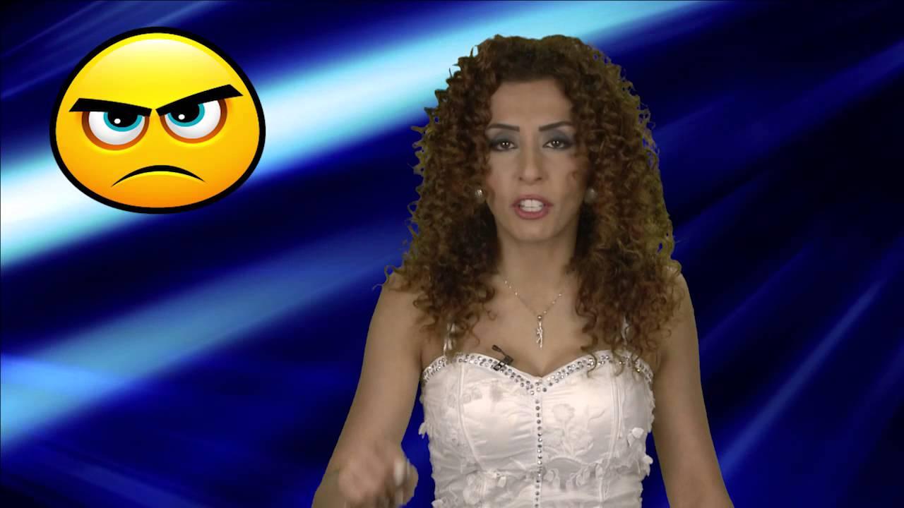 Kalem Bi Mhalo - Episode 43 - ليس دفاعاً عن إيلا طنوس... بل عن جميع اللبنانيين