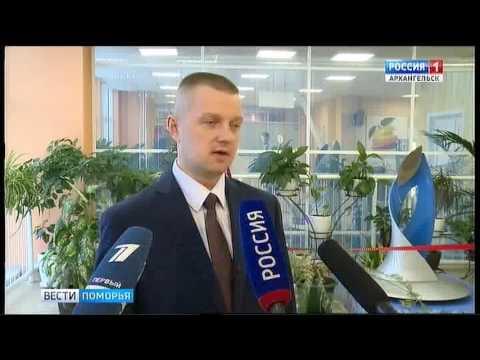 Руководство Водника и Байкал-Энергии объяснило действия своих подопечных