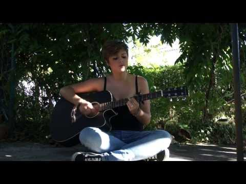 Marion Rolland-Cover-The Chariot by The Cat Empire