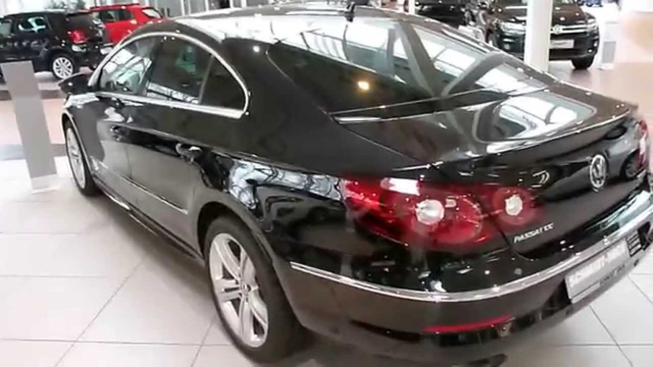 vw passat cc 2 0l tsi 39 39 r line 39 39 211 hp 240 km h 2011 see also playlist youtube. Black Bedroom Furniture Sets. Home Design Ideas
