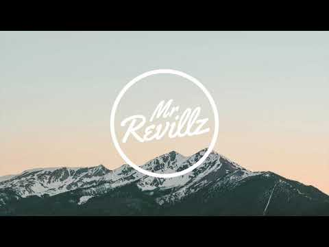 Post Malone - Better Now (Anevo & Trove Cover Remix)