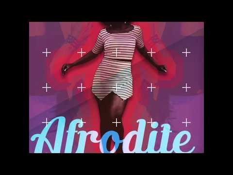 ANUM - AFROdite (Prod. InHaze)