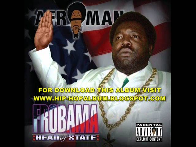 afroman-before-i-hit-the-party-optymus-pryme